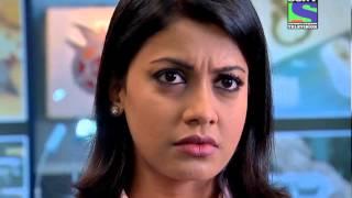 CID Sony - 18th August 2013 - Rakhi ka Bandhan : Episode 1062