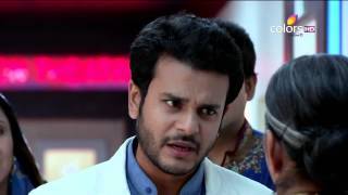 Sanskaar : Episode 328 - 17th April 2014
