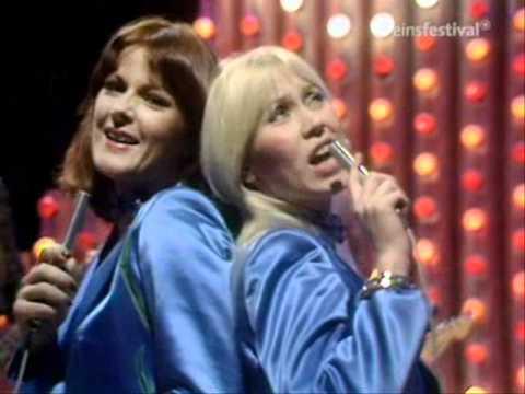 ABBA Mamma Mia 1976 -HUOt7hDCt-Y