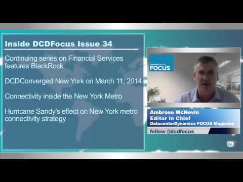 Volume 5 of the JSA TV Video Series with Ambrose McNevin of DCD Focus