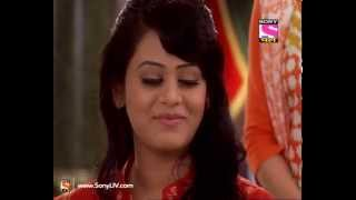 Yeh Dil Sun Raha Hai : Episode 1 - 16th October 2014