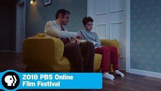 Wind Back | 2018 Online Film Festival | PBS - PBS