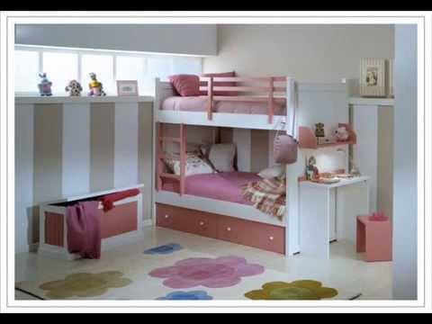 Conforama Dormitorios Infantiles: Catálogo de literas conforama ...