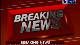 PNB महाघोटाले के बाद देशभर में गीतांजलि जेवेलर्स के सभी स्टोर बंद - ITVNEWSINDIA