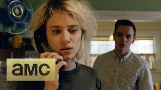 Sneak Peek: Episode 207: Halt and Catch Fire: Working for the Clampdown - AMC