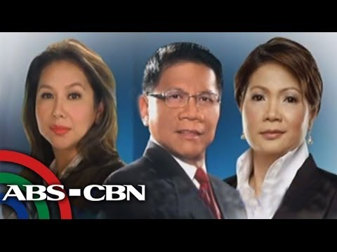 Sanchez, Enriquez, Valdez received cash from Napoles?