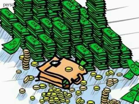 Как приумножить деньги - Личные финансы