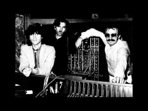 Sparks feat. Giorgio Moroder - The Number One Song In Heaven (12