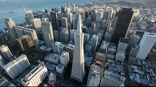 'Bloomberg West' brings you the latest tech news LIVE from Silicon Valley - BLOOMBERG