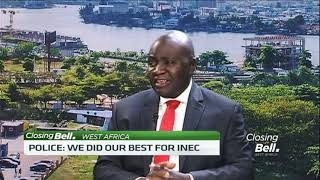 Nigeria business reacts to postponement of elections - ABNDIGITAL