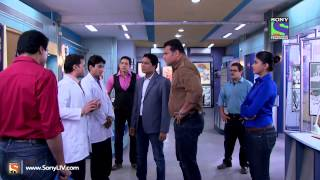 CID Sony : Episode 1098 - 14th Decmber 2013
