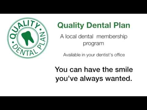 No Dental Insurance? No Problem! Affordable Dental Care Membership Plan | Coopersville, MI