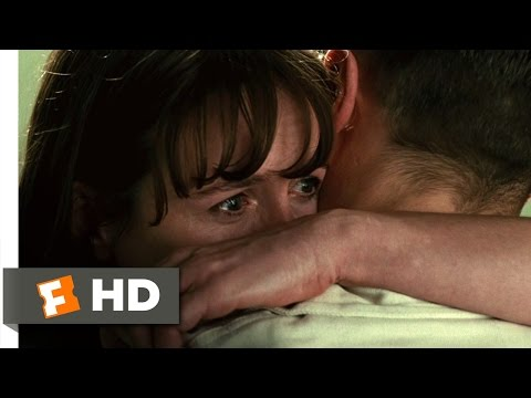 Shutter Island (4/8) Movie CLIP - I Buried You (2010) HD