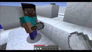 ��������� � Minecraft (�����1)