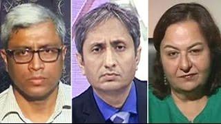 Can't leave issue of bringing back black money to govt: Supreme Court - NDTV