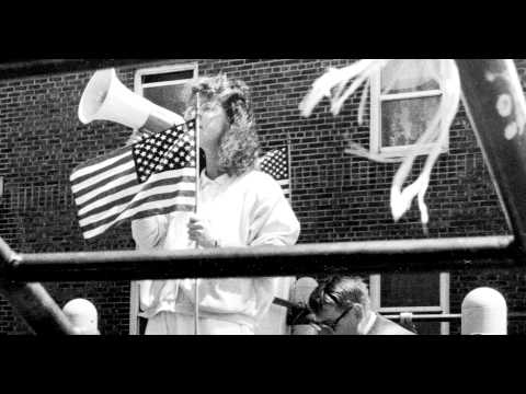 R.A. The Rugged Man (ft. Talib Kweli) - Learn Truth (Official Music Video)