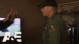 Live PD: Loud House (Season 2) | A&E - AETV