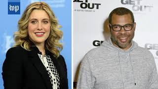 2018 Golden Globe nominations start the Oscar race - WASHINGTONPOST