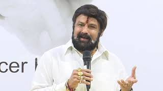 Nandamuri Balakrishna Birthday Celebrations | TFPC - TFPC