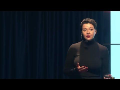 Оркестр – это мы?!   Мария Колесникова   TEDxNiamiha