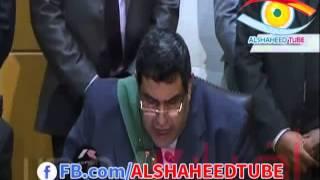 العفو الدولية: الإعدام أصبح