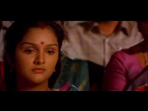 Chithrashalabham - Full Length Malayalam Movie - Jayaram