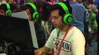 WHO Lists Compulsive Video Gaming As Mental Health Problem - VOAVIDEO
