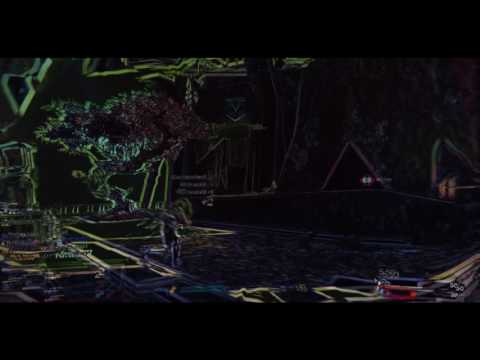 Percocet - Destiny edit