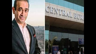 Master Stroke: Will CBI be able to extradite PNB scam accused Nirav Modi from UK? - ABPNEWSTV