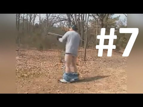 Best Joke Сompilation FAIL 2014 | HHC #7