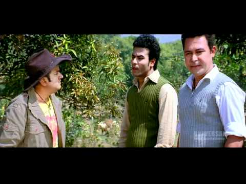zabardast hyderabadi movie part 6