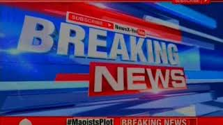 Munna Jhingada extradition case: Pak's ISI provided Munna legal aid, sources - NEWSXLIVE