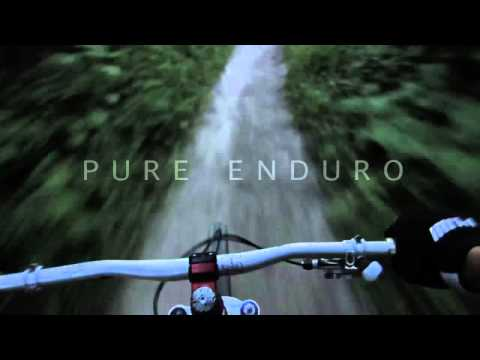 Wild Mountain Fernie Enduro Presented by Compressport.
