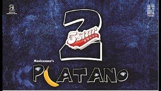 5star 2 'Platano' - Full Version Telugu Short Film 2017 - YOUTUBE