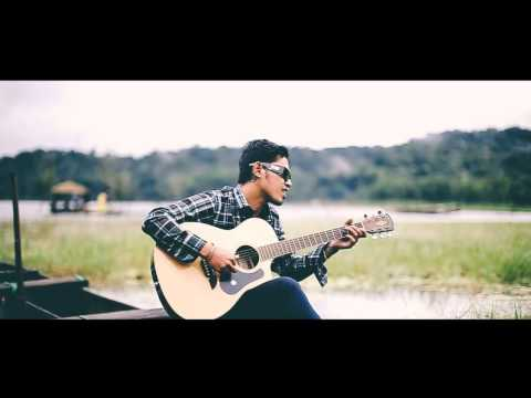 Dialog Dini Hari - Pemelukmu - OST Bajak Laut Mabuk Laut ( Official Video Lips by Pande Heryana )