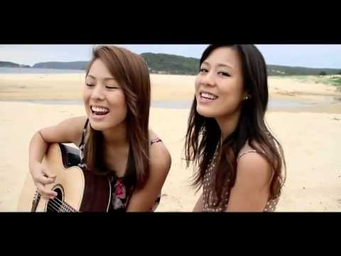 I Won't Give Up - Jason Mraz (Jayesslee Cover) -Ha5wwh8LPt8