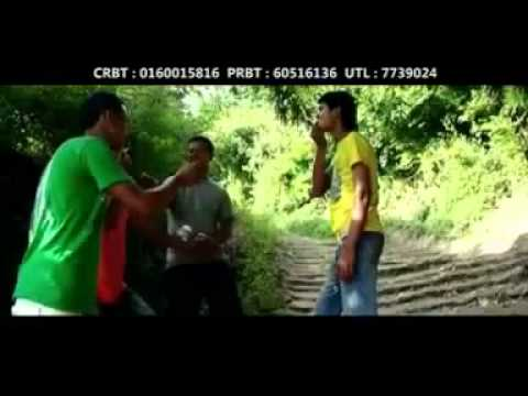 Dashain & Tihar  Song   YouTube Upload By Dukhi  Sanjay Bogati