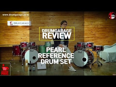 [REVIEW] PEARL REFERENCE DRU..