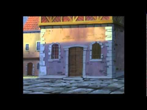 Prinses Sissi aflevering 44 deel 2