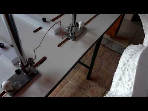 MODELADOR ISOPOR SANCAS MOLDURAS PROFISSIONAL - ACRYFLON (47) 3035-5564