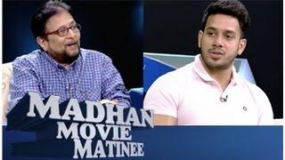 Madhan Matinee 24-08-2014  PuthuYugam TV Show