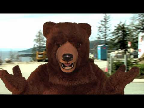 Landyachtz Longboards - Bear Precision Grizzly Trucks