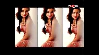 Alia Bhatt is Bipasha Basu's favorite actress | Bollywood News
