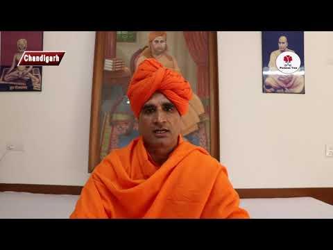 <p><span>सैक्टर 7 स्थित आर्य समाज का 60 वां वार्षिक उत्सव शुरू हो गया है। यह उत्सव 18 नवम्बर तक चलेगा। आर्य समाज के आर्य समाज के प्रधान रविन्द्र तलवाड़ ने बताया कि कार्यक्रम के दौरान वैदिक विद्वानों में स्वामी संपूर्णानंद सरस्वती जी, डॉ. जगदीश शास्त्री, आयुषी शास्त्री, डॉ. वीरेंद्र अलंकार वेदों पर प्रकाश डालेंगे। राम पाल आर्य भजन उपदेशक मधुर भजनों से उपस्थित हरिजनों को आत्मनिर्भर कर रहे हैं । वार्षिक उत्सव के दौरान आयोजित विशेष प्रकार के यज्ञ में इच्छुक श्रदालु सपरिवार सहित भाग सकते हैं। उन्होंने कहा कि कहा कि इस उत्सव में अधिक से अधिक संख्या में लोग पधार कर आमन्त्रित वेदज्ञ मनीषियों, विद्वानों के समीप बैठकर प्रवचनों और भक्ति संगीत के माध्यम से ईश्वरीय वेद ज्ञान की अमृत वर्षा का श्रवण करके श्रोता नई स्फूर्ति, नवचेतना, नव उत्साह, नए संकल्पों से युक्त होकर जीवन में नव संचार का अनुभव कर लाभ उठायें।</span></p>