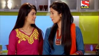 Jo Biwi Se Kare Pyaar : Episode 28 - 4th December 2013