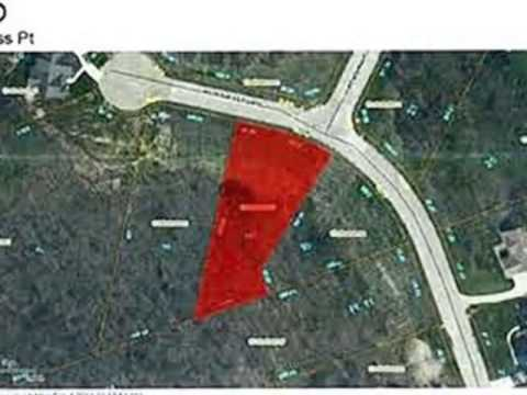 Homes for Sale - 4917 Wilderness Pt Lot 9 Smithton IL 62285 - Linda Frierdich