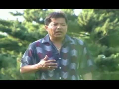 Melancolia - Segundo Rosero -HcKtyVex2b8