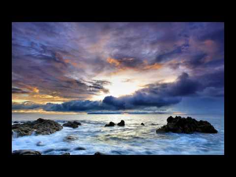 En güzel kuran sureleri izle - kuran ziyafeti - kuran kerim dinle