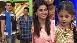 All in One Super Entertainer Promo | 4th August 2019 | Golmaal,Pataas - Mallemalatv - MALLEMALATV