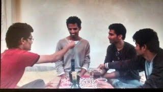 party party telugu short film - YOUTUBE